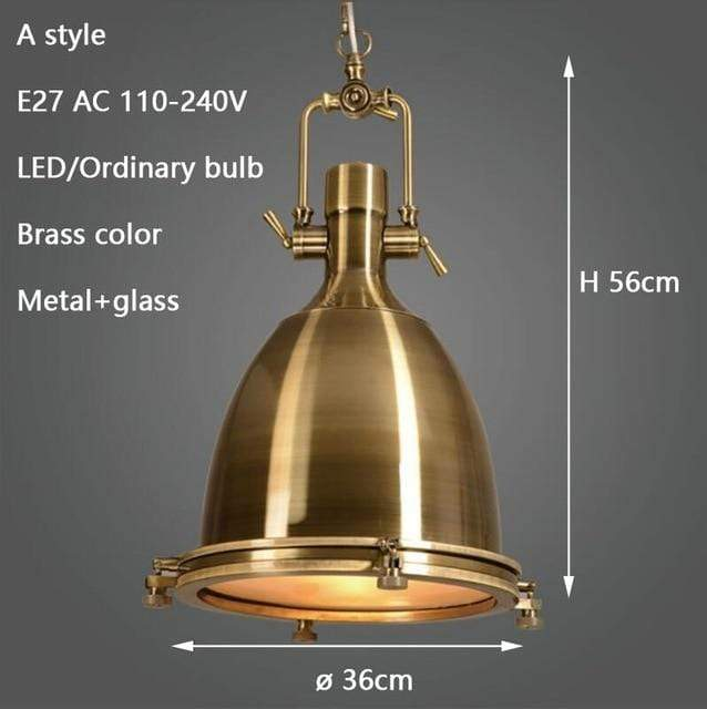 brass-pendant-lamp-measurement-Zavato-Home