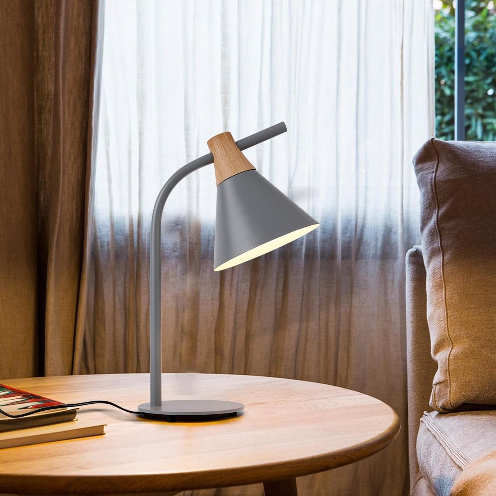 gray-desk-lamp-on-a-bedside-table-Zavato-Home