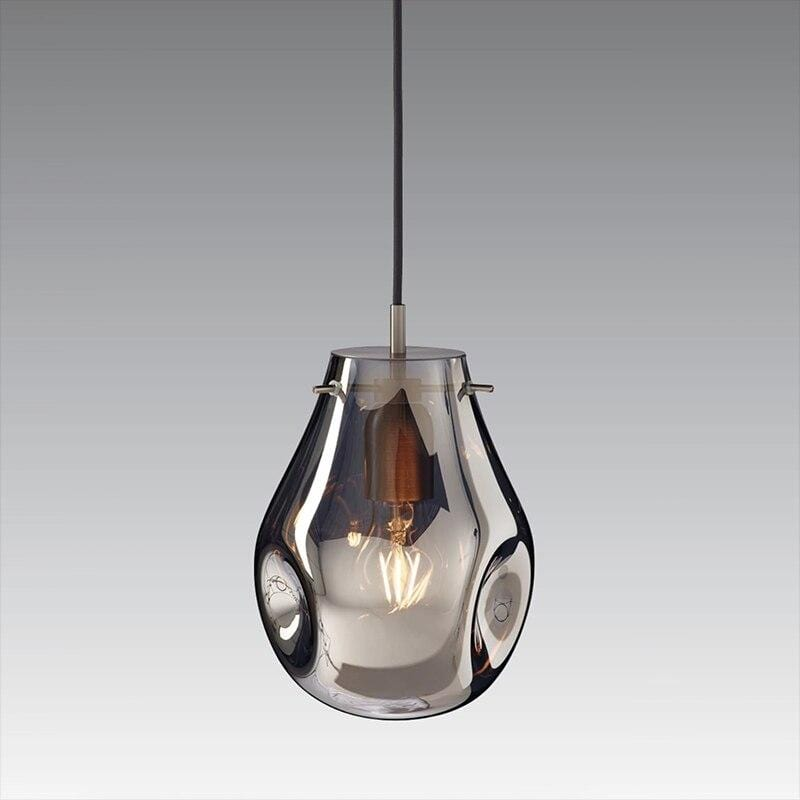 single-gray-pendant-lamp-Zavato-Home