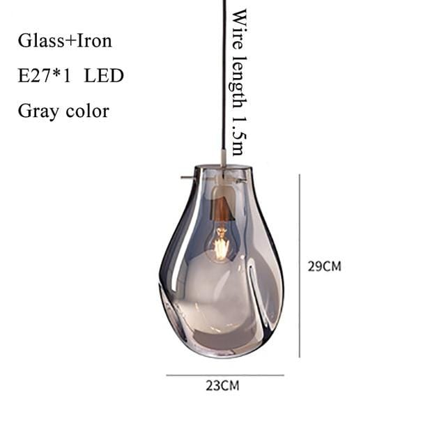 gray-glass-pendant-lamp-Zavato-Home