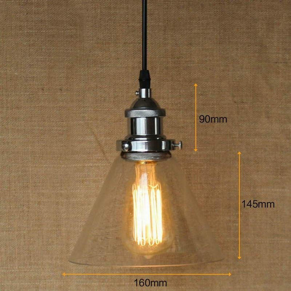 glass-pendant-lighting-with-measurements-Zavato-Home
