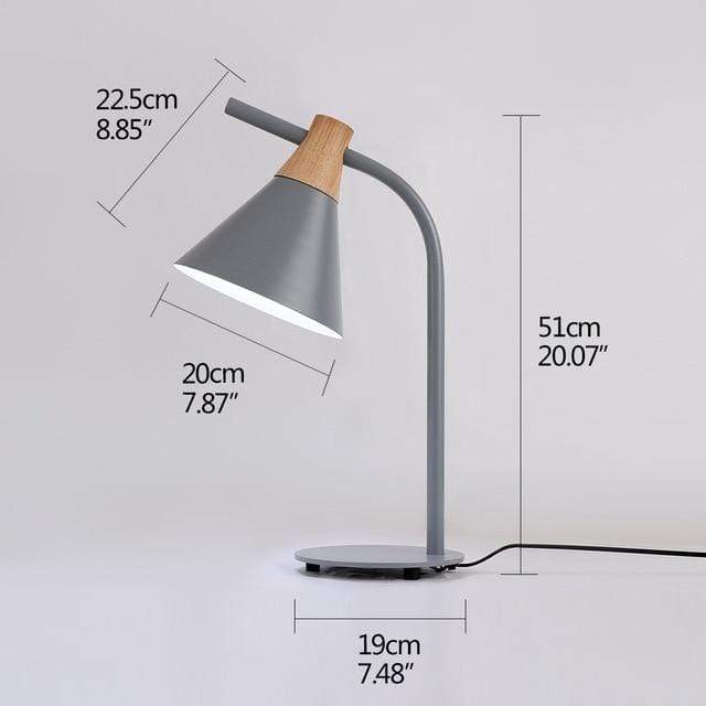 gray-table-desk-lamp-measurements-Zavato-Home
