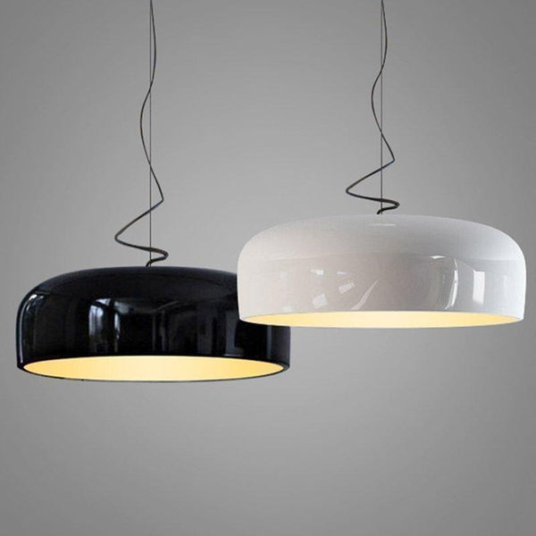 black-and-white-pendant-light-Zavato-Home