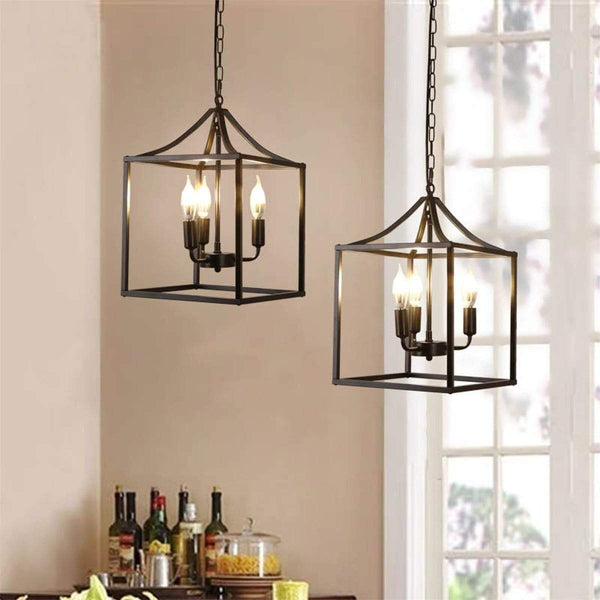 metal-cage-pendant-lamp-Zavato-Home