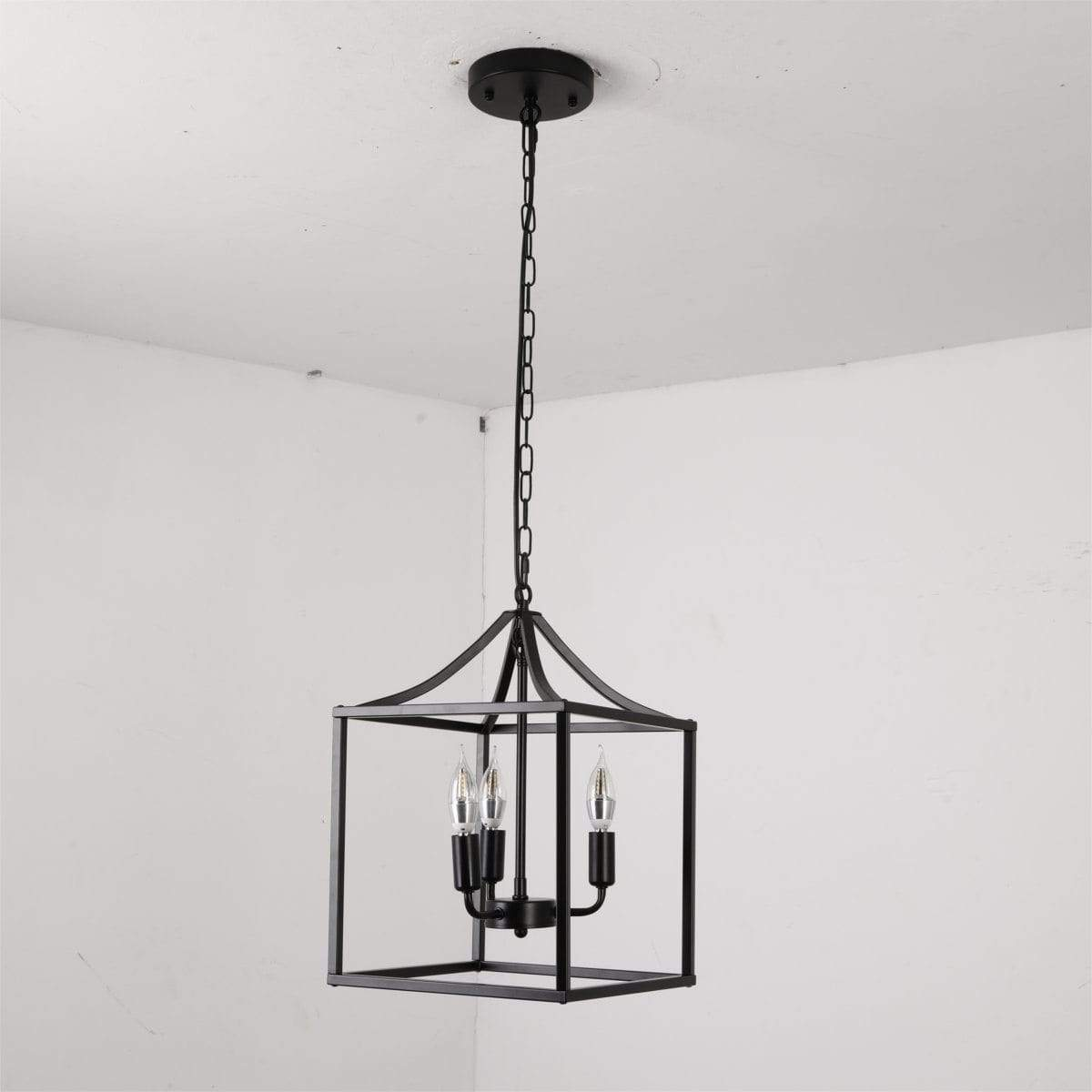 hanging-pendant-lamp-Zavato-Home