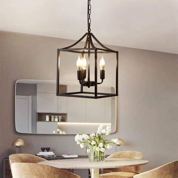 metal-pendant-lamp-over-a-table-Zavato-Home