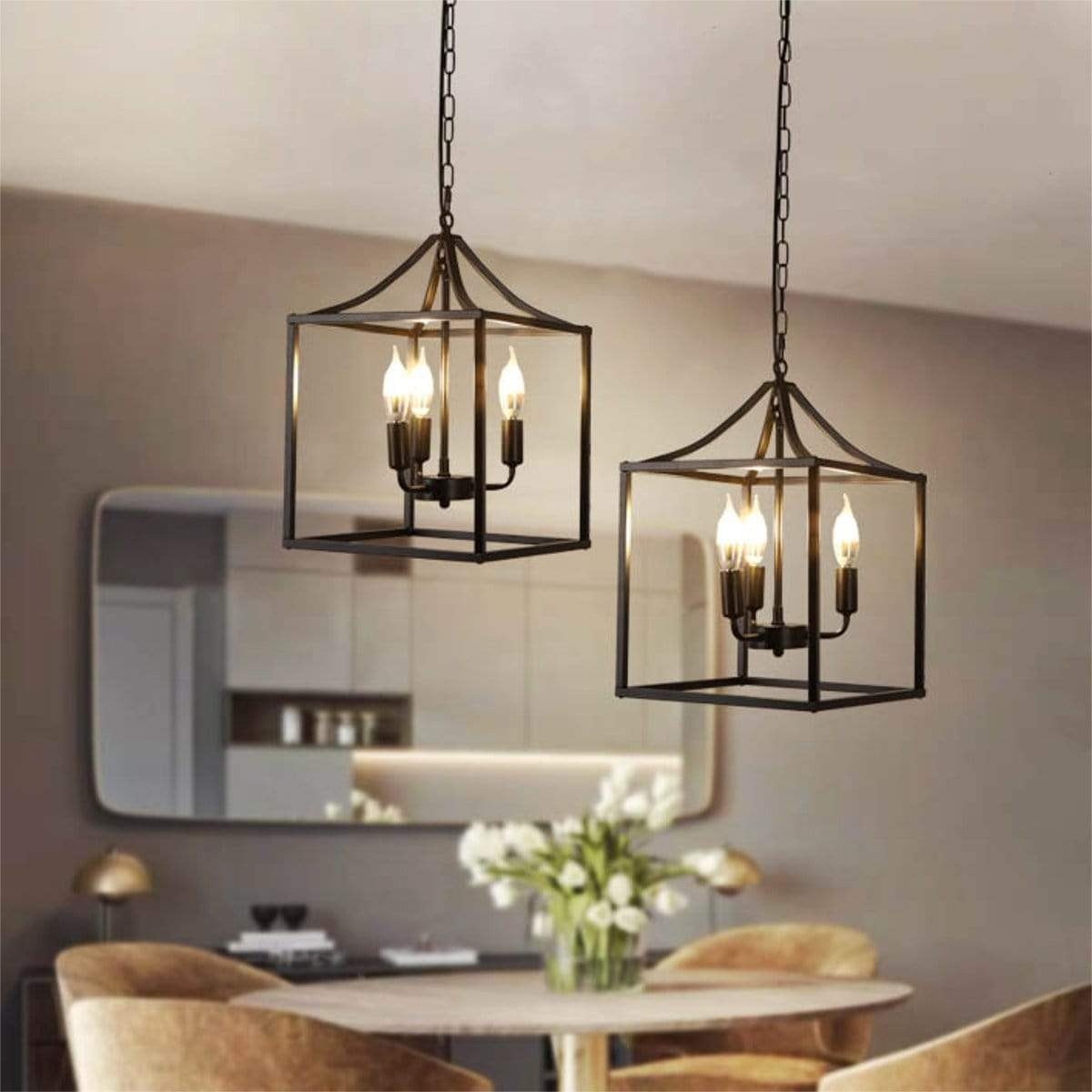 two-pendant-lamp-over-two-tables-Zavato-Home