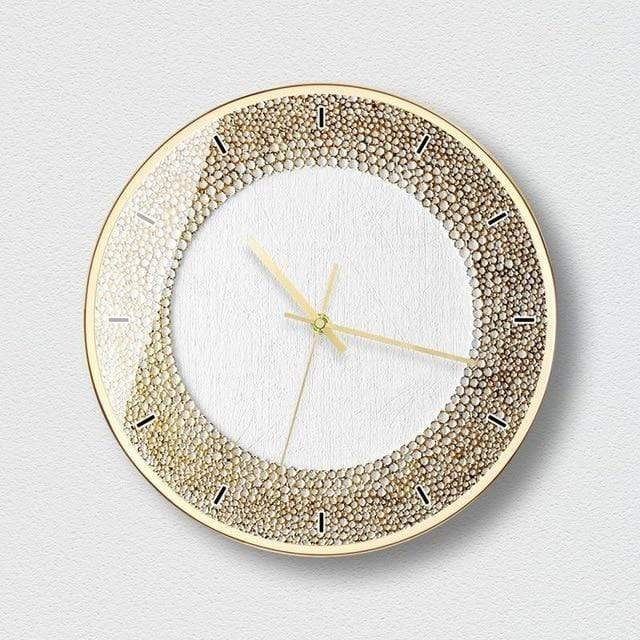 Wall-art-wall-clock-Zavato-Home
