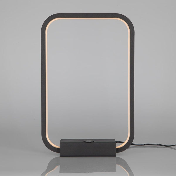 Black-LED_USB-table-lamp-Zavato-Home