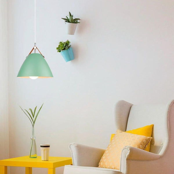 green-pendant-lamp-Zavato-Home