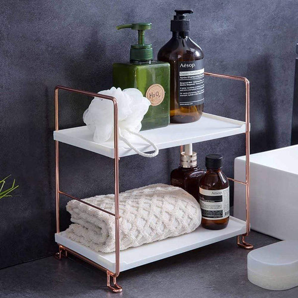 two-tier-bathroom-organizer-Zavato-Home