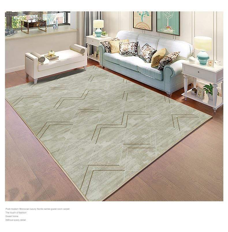 zigzag-pattern-modern-rug-in-a-living-room-Zavato-Home