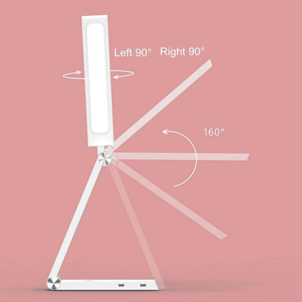 adjustable-arm-wireless-smart-desk-lamp-Zavato-Home