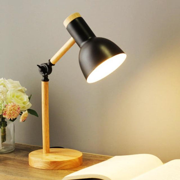 black-modern-desk-lamp-Zavato-Home