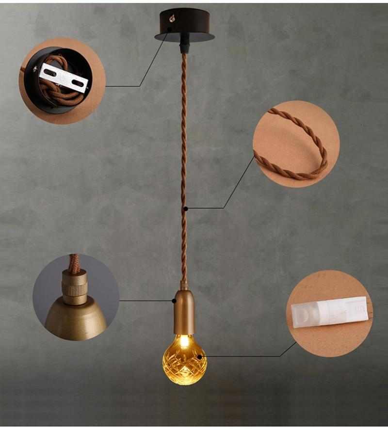 adjustable-cord-for-pendant-lamp-Zavato-Home