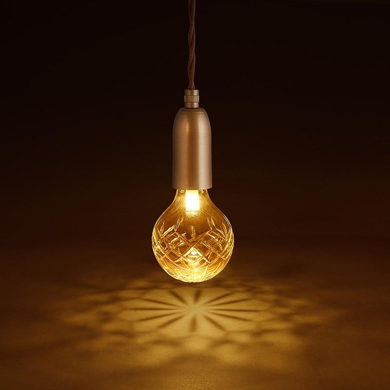 gold-single-glass-pendant-lamp-Zavato-Home
