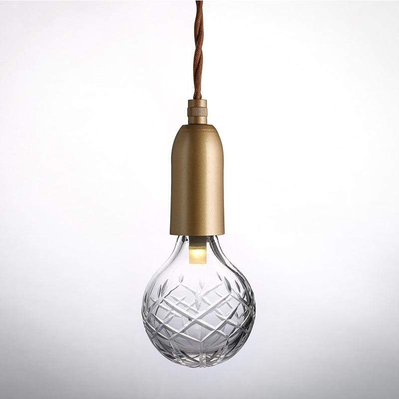 single-white-glass-pendant-lamp-Zavato-Home