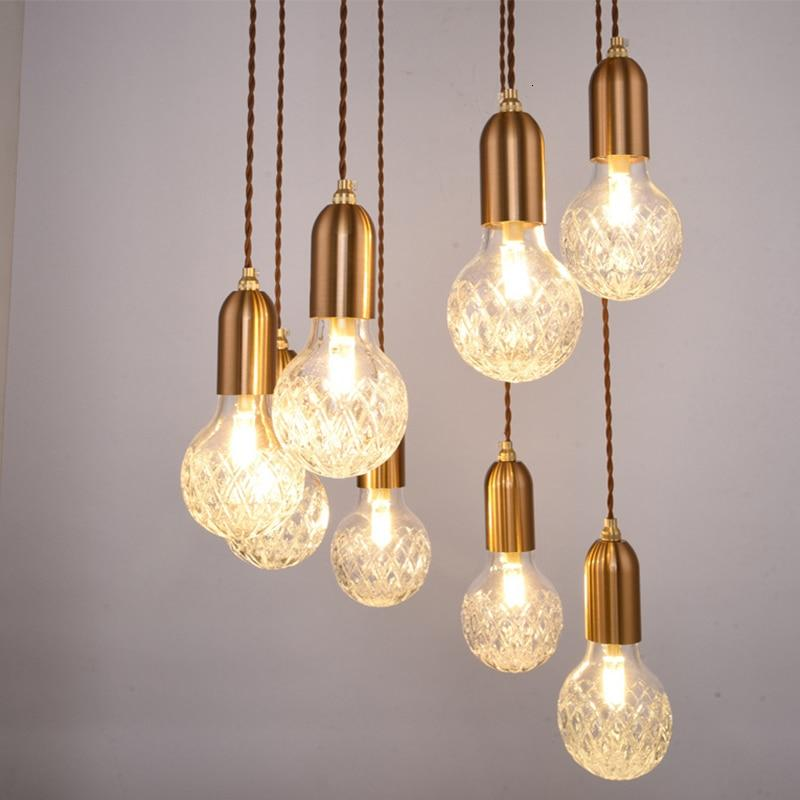 multiple-glass-pendant-lamps-Zavato-Home