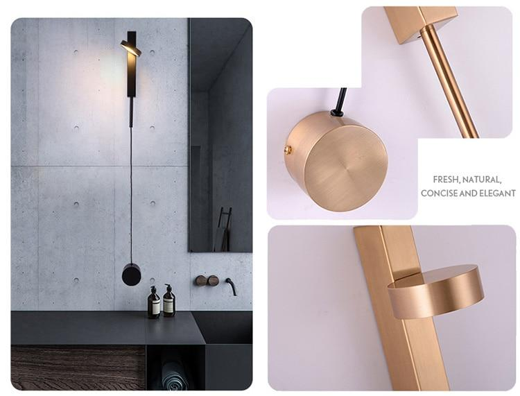 dimmable-wall-sconce-detailing-Zavato-Home
