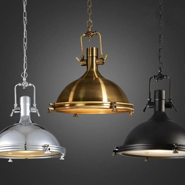 brass-industrial-pendant-light-Zavato-Home