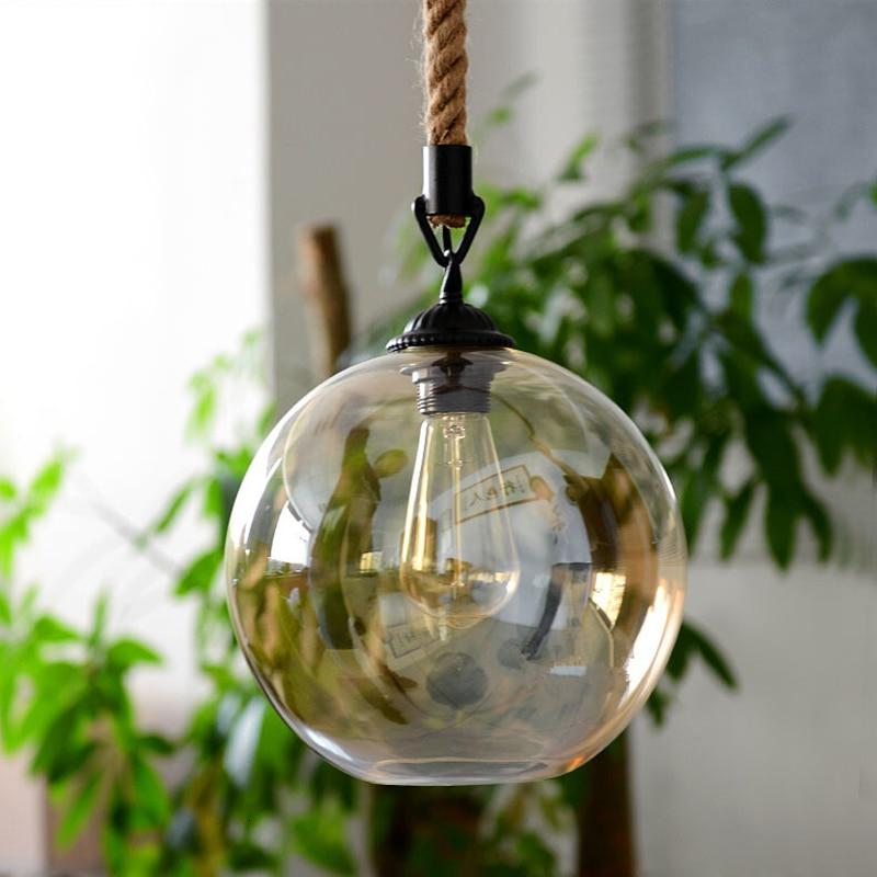 hanging-clear-glass-pendant-lamp-Zavato-Home