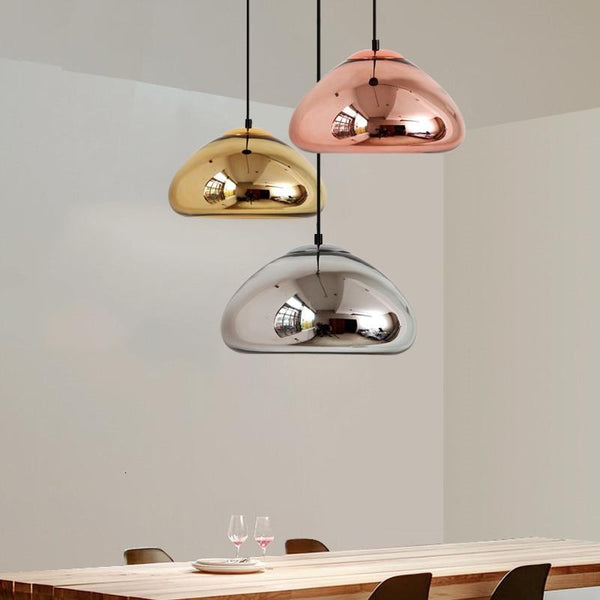 bronze-silve-gold-pendant-lighting-Zavato-Home