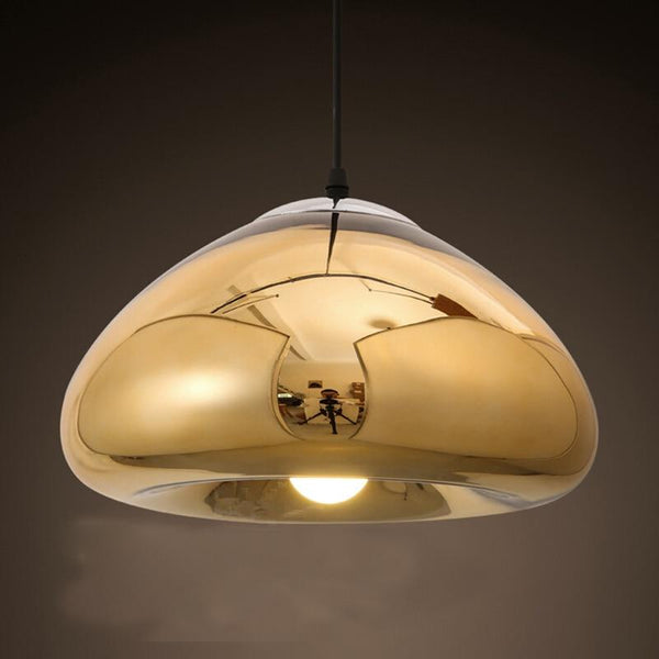 gold-shiny-pendant-lighting-Zavato-Home