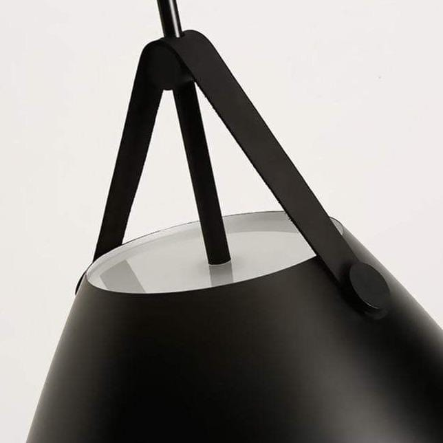 close-up-of-pendant-lamp-details-Zavato-Home