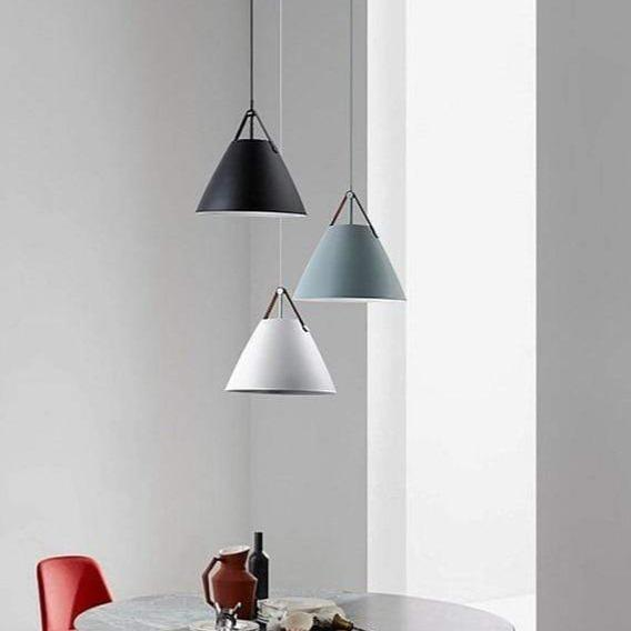 three-modern-pendant-lamp-over-a-table-Zavato-Home