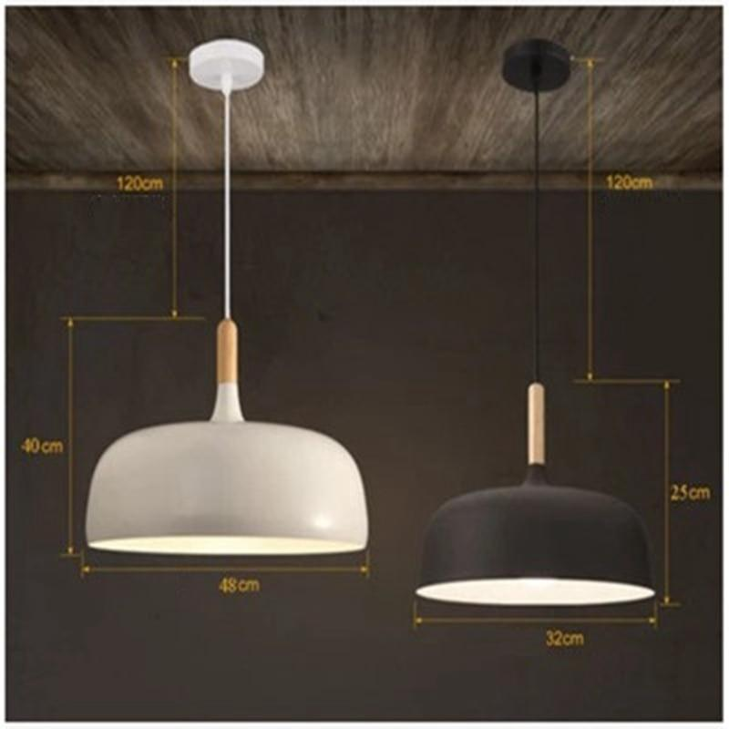 white-and-black-pendant-lighting-Zavato-Home
