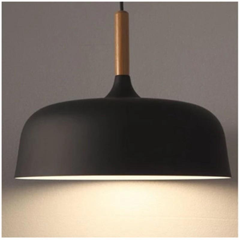 matte-black-pendant-light-Zavato-Home
