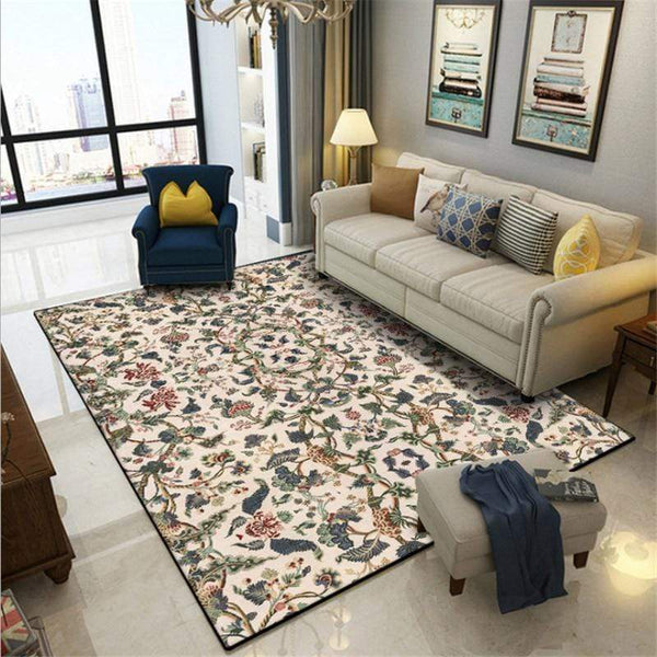 modern-floral-rug-in-a-living-room-Zavato-Home