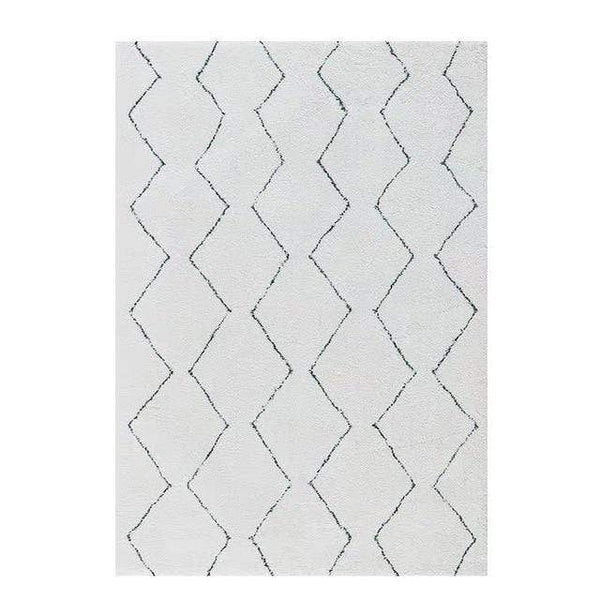 geometric-rug-Zavato-Home