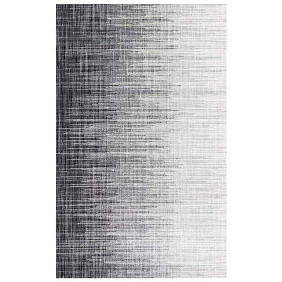 abstract-modern-rug-in-a-bedroom-Zavato-Home
