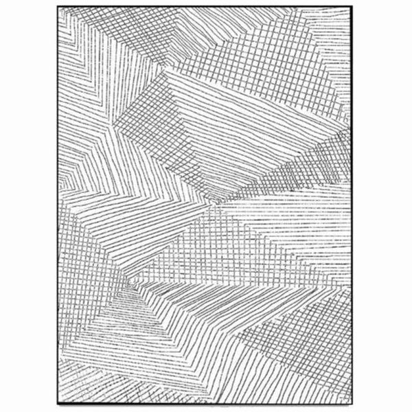 lines-and-patterns-modern-rug-Zavato-Home