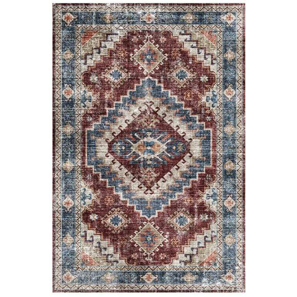oriental-vintage-rug-in-display-Zavatao-Home