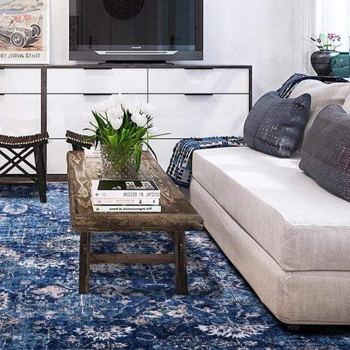 vintage-rug-in-a-living-area-Zavato-Home