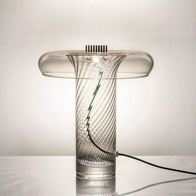 glass-crystal-table-lamp-Zavato-Home