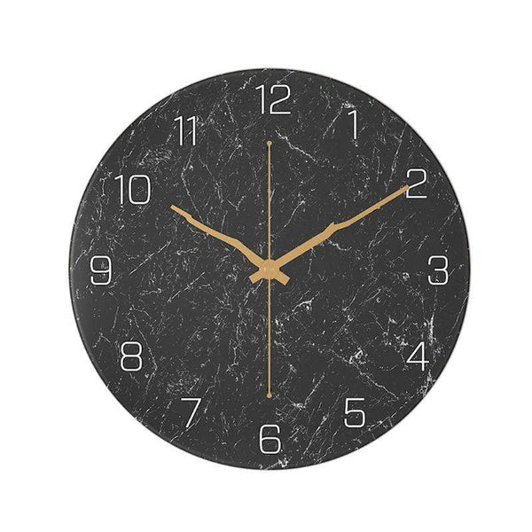 wall-clock-marble-Zavato-Home