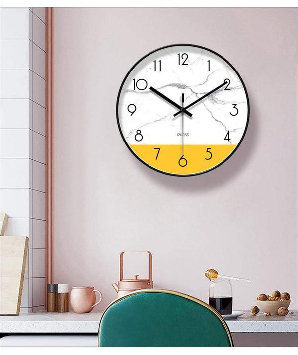 decorative-round-wall-clock-Zavato-Home