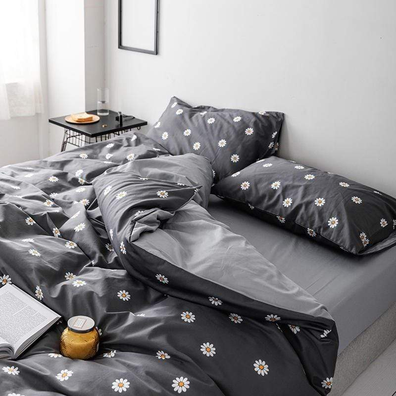 matching-pillowcase-Zavato-Home