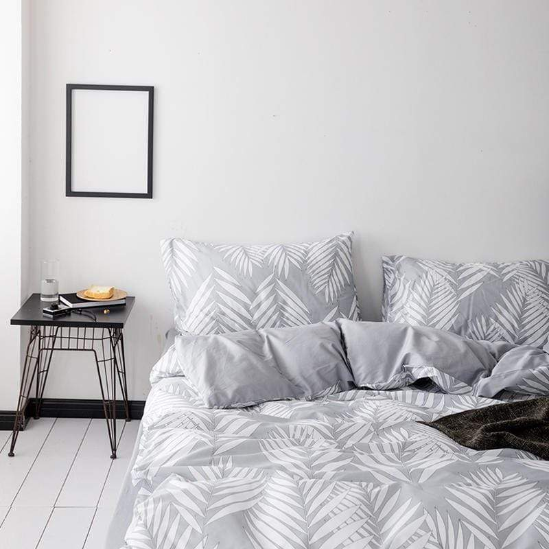 Egyptian-cotton-Zavato-Home