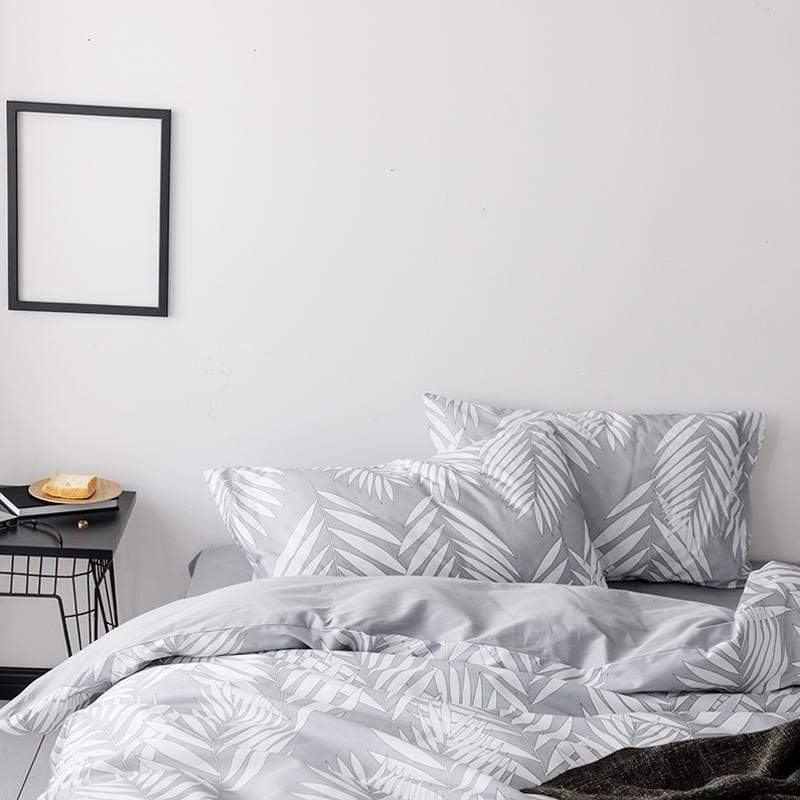 Gray-White-Black-Color-Zavato-Home