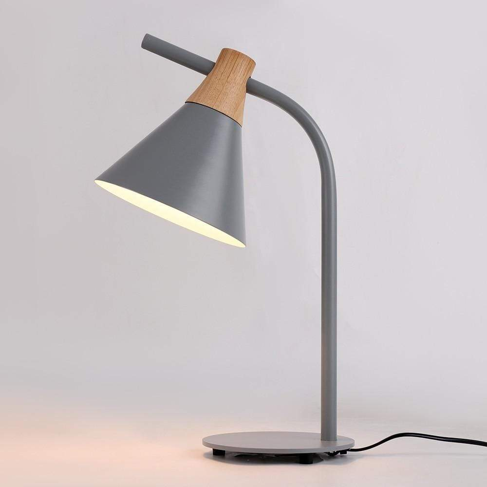 gray-desk-lamp-Zavato-Home
