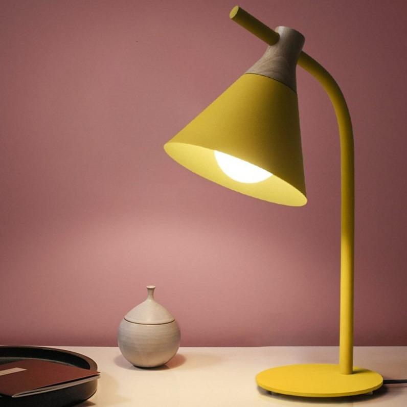 yellow-table-lamp-Zavato-Home