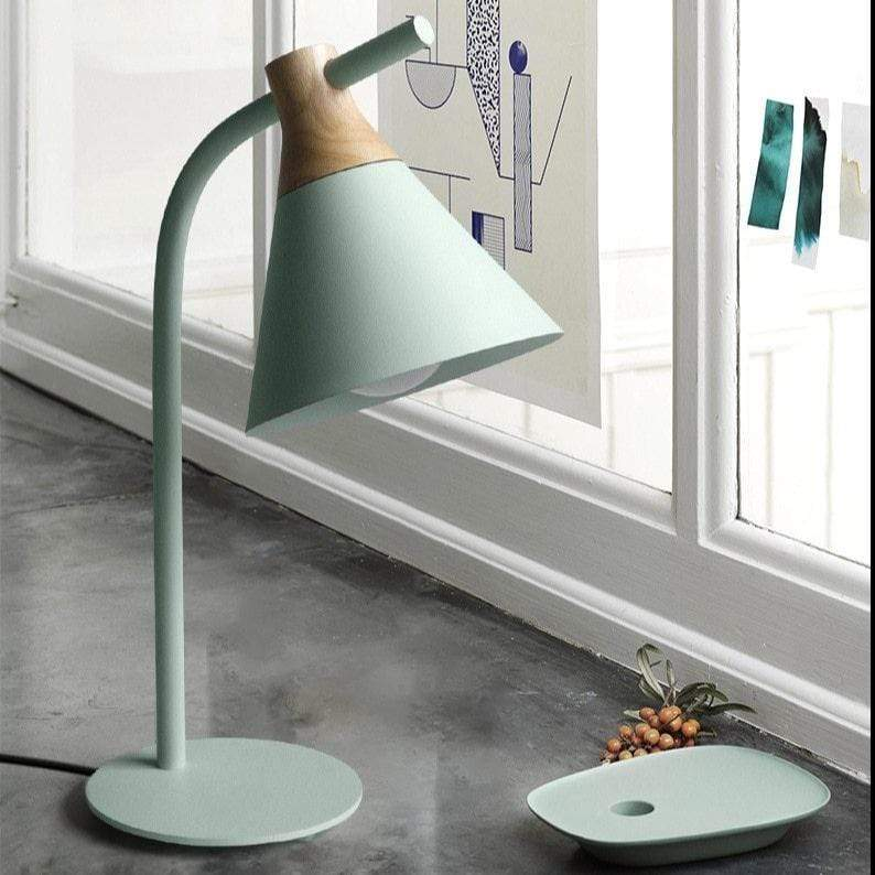 green-table-lamp-near-a-window-Zavato-Home