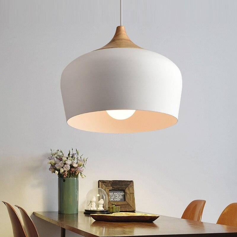 white-metal -and-wood-pendant-light-Zavato-Home