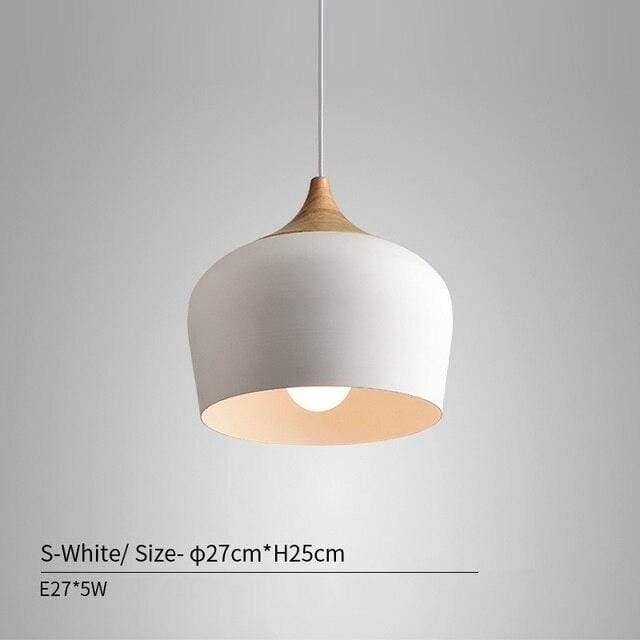 white-metal-and-wood-pendant-light--measurements-Zavato-Home