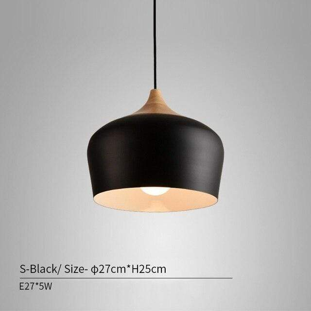 black-metal-and-wood-pendant-light-Zavato-Home