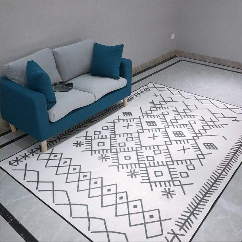 modern-rug-with-a-chair-Zavato-Home